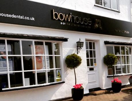 Bow House Dental | Hertfordshire